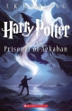 Harry Potter and Prisoner of Azkaban. Гарри Поттер и Узник Азкабана